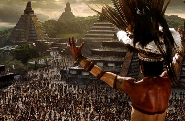 apocalypto-maya-civilization