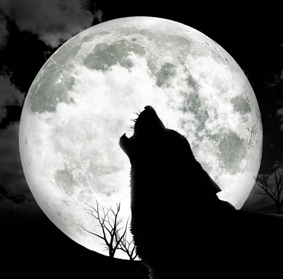 25 Myths & Legends About The Full Moon – Part 2