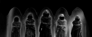 nine unknown men of Ashoka