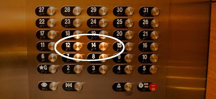 no-13th-floor-circled